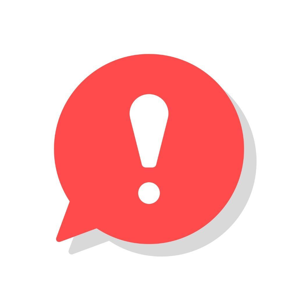 TVA etc. : attention à rétablir vos mandats de prélèvement ! - ANAFAGC